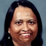 Hosne Ara Begum, MD