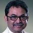 Mashiul Chowdhury, MD