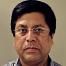 Mohammad Nizam Uddin, MD