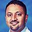 Mohammed Ashiq Mannan, MD