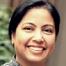 Nasreen Sultana, PhD