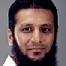 Noman Mohammed, PhD