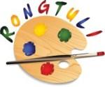 Rong Tuli Printline