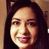 Sabina Khan, writer