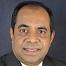 Hussain S. Ahmad, MBA