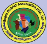 Bogra District Association USA