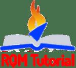 RQM Tutorial