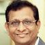 Binod P. Shah, MD
