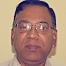 Jalal Uddin Khan, PhD