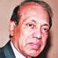Mozammel H. Khan, PhD