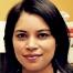 Sazia L Setaruddin, MD
