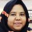 Tania M. Sheikh, MD