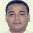 ABM Abdullah, PhD