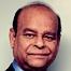 Afzal Rahim, PhD
