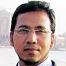 Mohammad Anwar Hossain, PhD