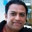 Shahriar Hossain, PhD