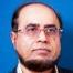 Ataur Rahman, PhD