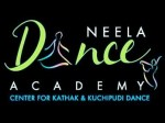 Neela Dance Academy