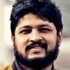 Gias Talukder, a Bangladeshi politician in Hamtramck, USA