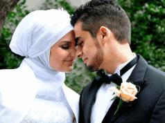 বিয়ের পর বাসর রাতে কি করবেন কি করবেন না ইসলাম কি বলে