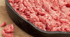 লাল মাংস খেলে যে ক্ষতি হয় – Red Meat Hazard