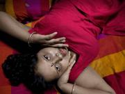 বাংলাদেশ এ যৌন ব্যবসা পতিতা নিয়ে যা মনে করেন তসলিমা নাসরিন