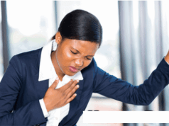 Silent Heart Attack কিভাবে হয় এর লক্ষণ জেনে নিন
