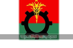 'স্বাধীনতার সুবর্ণজয়ন্তী' উদযাপন কমিটি গঠন করেছে বিএনপি