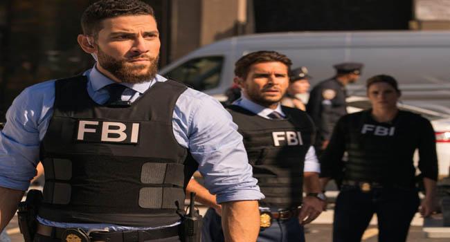 সম্প্রতি আমেরিকায় ৯/১১ হামলার একটি তদন্ত রিপোর্ট প্রকাশ করলো FBI