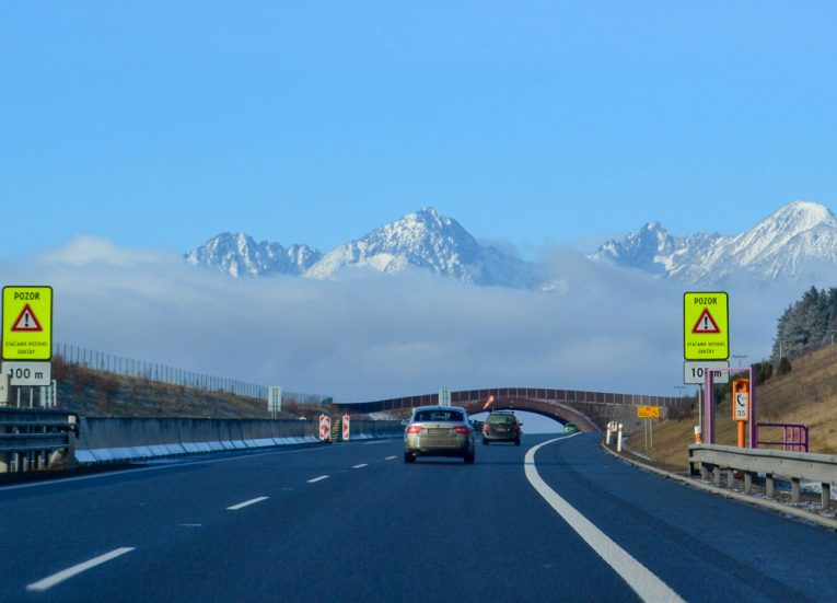 Tatra Mountains in Slovakia-Winter-Road-Trip-in-East-Central-Europe