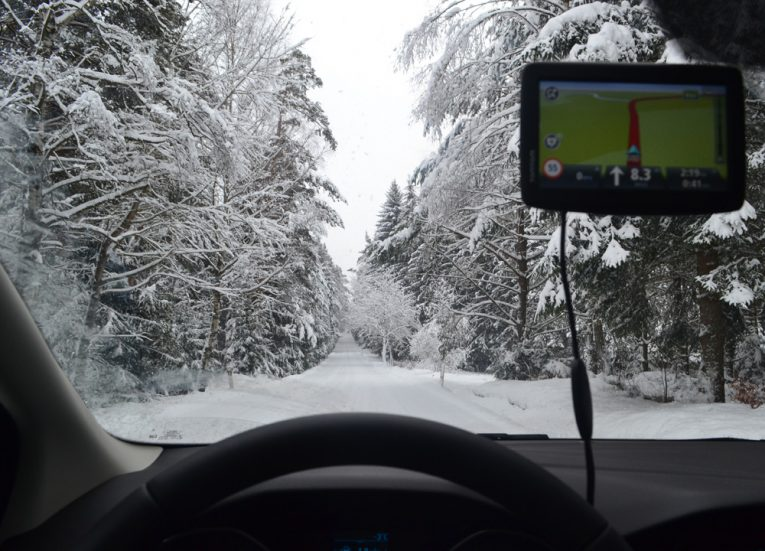 Driving-in-Czech-Republic-Winter-Road-Trip-in-Central-Europe