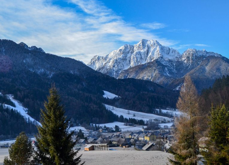 kranjska-gora-Winter-Road-Trip-in-East-Central-Europe