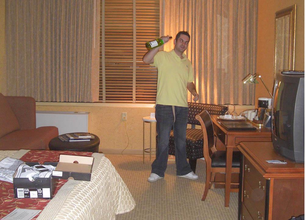 new-york-to-washington-road-trip-champagne-celebration