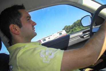 Best Road Trips from New York Newark Airport