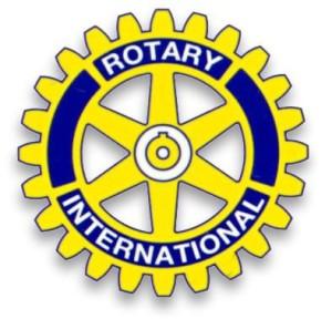 Rotary-International-Logo