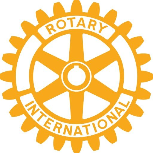 cropped-Rotary-logo.jpg