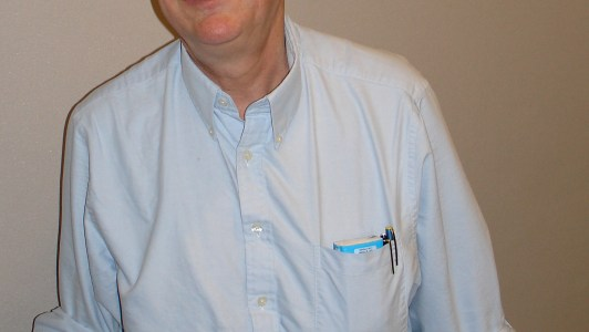 Sir Tim Hunt studied Natural Sciences at Cambridge and later joined the Department of Biochemistry where he completed a PhD on the synthesis of haemoglobin. […]