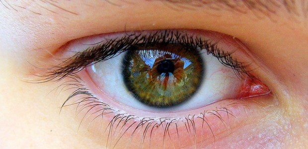Researchers in Kobe, Japan have succeeded in growing new retinal tissue, with the hope of curing an inherited condition, called retinitis pigmentosa. Affected individuals are born with […]