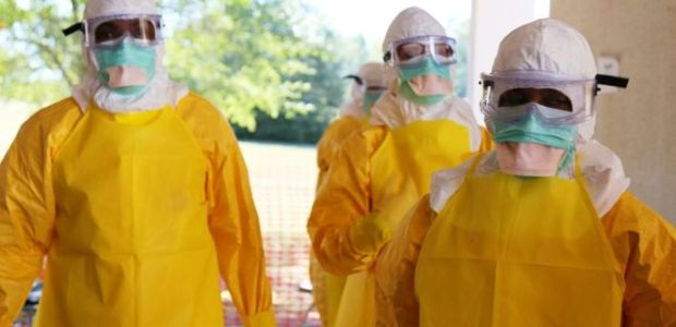 A new study from the US National Institute of Health has revealed that Ebola survivors face long-term neurological problems even six months after recovery from […]