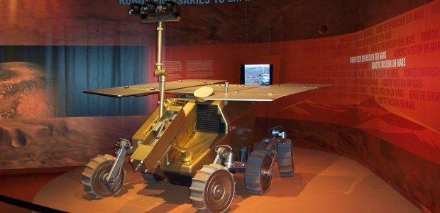On December 2, after a two-day meeting in Lucerne, Switzerland, a council of ministers from ESA's member states and associate members Slovenia and Canada agreed […]