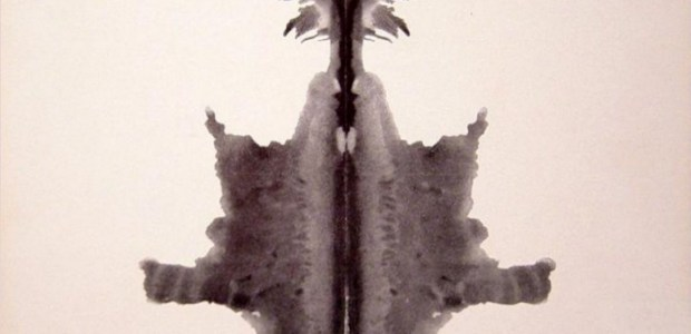 At some point, you've probably looked at a Rorschach blot with your friends or in class, searching for patterns in patches of ink. Developed by […]
