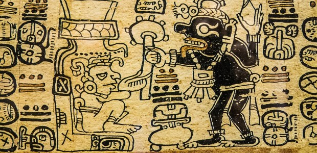 After the Spanish invaded Mexico in the 1500s, a series of epidemics gripped the native populace leading to the decline of Aztec society. Within 100 […]
