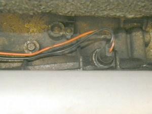 Chevrolet Cobalt Electrical Wiring, Chevrolet, Free Engine