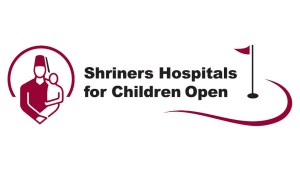 2019-20 Shriners Hospitals for Children Open