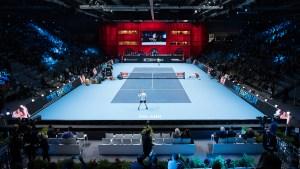 Milan ATP Next Gen Finals