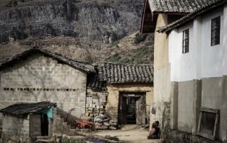 5 Tips Bangun Rumah Murah Ala Orang Desa