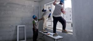Kelebihan dan Kekurangan Jasa Kontraktor Dalam Membangun Rumah