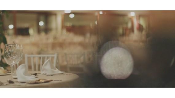 Película de Boda en Cádiz - SDE - Vídeo Aéreo