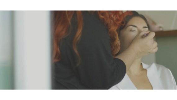 Vídeo Película de Boda en Chiclana - SDE - Vídeo Aéreo - Edición el mismo día