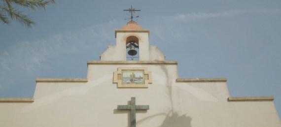 Vídeo de Boda en Chiclana - Sancti Petri - Bodegas Vélez